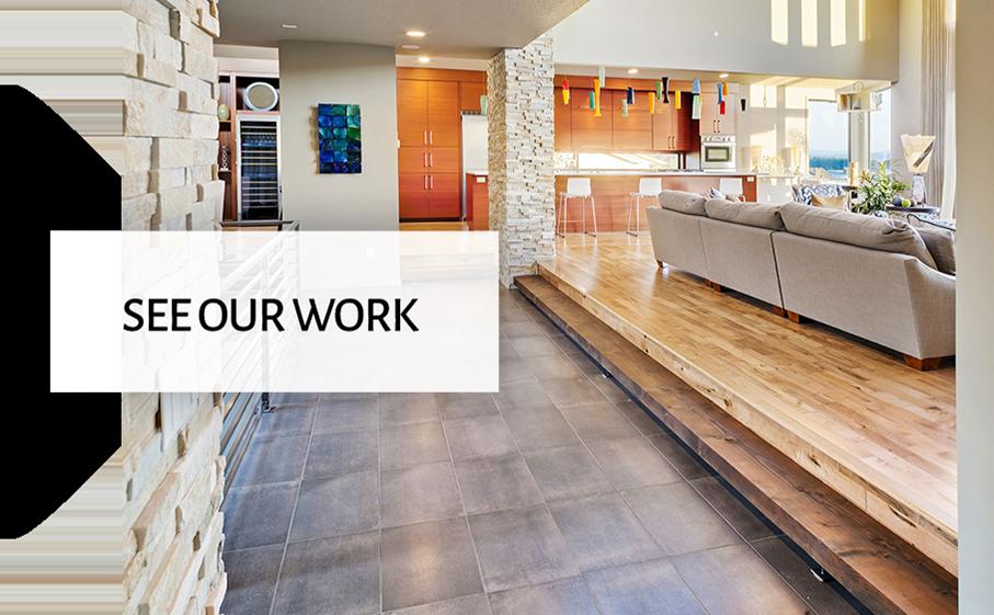 Floors For Less Flooring Amp Countertops Store Carpet